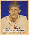 Elmer Singleton.jpg