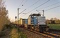 Elten RurTalBahn G1206 V156 met containertrein richting Emmerich (16973135748).jpg