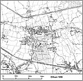 Eltham map 1898.jpg