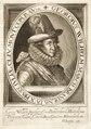 Emanuel van Meteren Historie ppn 051504510 MG 8814 - Georg Wilhelm (Brandenburg) 1623.tiff