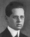 Emerich Burt Freed (1921).png