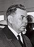 Emil Jónsson cropped.jpg