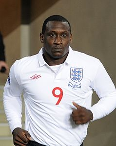 Emile Heskey as a player of England national football team.jpg