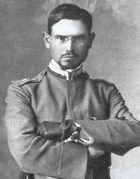 Emilio Lussu WWI.jpg