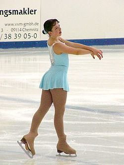 Emily Naphtal 2004 Junior Grand Prix Germany.jpg