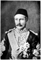 Eminent Victorians - General Charles George Gordon.png