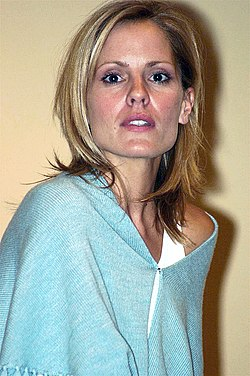 Emma Caulfield at Tampa Slayercon.jpg