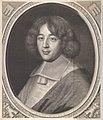 Emmanuel-Théodose de La Tour d'Auverge, cardinal de Bouillon MET DP832740.jpg