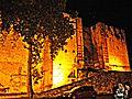 Emperor's castle-winter night 4.jpg