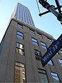 Empire State Building at West 33rd St.jpg