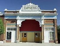 EmpressTheaterMagna 005.jpg