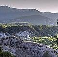 En algún lugar de Huesca (51122936207).jpg