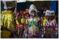 Encontro de Maracatus e Carnaval Mesclado - Carnaval 2013 (8495720432).jpg