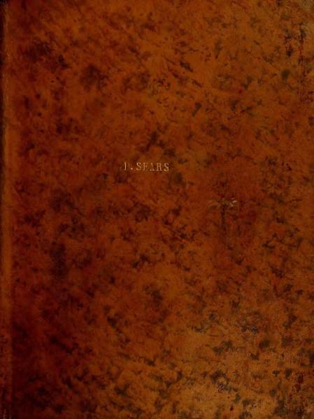 File:Encyclopédie méthodique - Beaux-Arts, T02.djvu