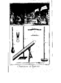 Encyclopedie volume 2-251.png