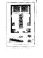Encyclopedie volume 3-285.png