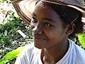 Enfants De Adagascar Children From Madagascar (130869813).jpeg
