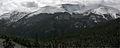 Engelmann Peak south of Berthoud Pass.jpg