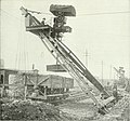 Engineering and Contracting (1909) (14760509946).jpg