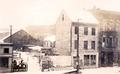 Englert Theatre site, Iowa City, Iowa, c1908..tif