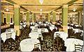 English Tea Room, Miller and Rhoads Richmond, Virginia (no title) (16214985134).jpg