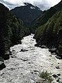 Enguri river - panoramio (1).jpg