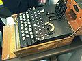 Enigma nsa.jpg