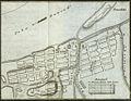 Eniseysk 1831.jpg