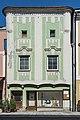Enns Linzer Straße 22 Liepoldhaus.jpg