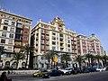 Ensanche Centro, Málaga, Spain - panoramio (6).jpg