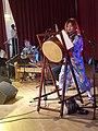 Ensemble Sakura - Japan Matsuri - Montpellier - P1350030.JPG