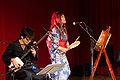 Ensemble Sakura 20100502 Japan Matsuri 05.jpg