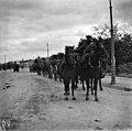 Ensimmäinen maailmansota - N2117 (hkm.HKMS000005-000001ib).jpg