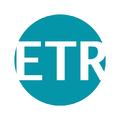 Entertainment-rush-logo.png