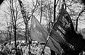 Entiset Punakaartilaiset 1957.jpg