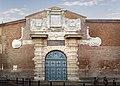 Entrée du Collège Pierre de Fermat à Toulouse.jpg