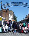 Entrance - East Street Market.jpg