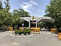 Entrance Gate of Delhi Technological University.jpeg