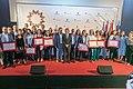 Entrega de los Premios al Mérito Artesano 2019 (48879748406).jpg
