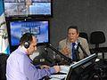 Entrevista en Radio Sonora con Luis Pellecer.jpg