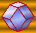Enzo Bono - Dodecaedro rombico.png