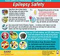 Epilepsy Safety.jpg