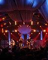 Eppu Normaali IskelmaNiityt-musiikkitapahtumassa 2009.jpg