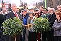 Eröffnung der Nordspange in Kempten 06112015 (Foto Hilarmont) (31).JPG