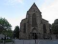 Erfurt-Predigerkirche-Westseite.jpg