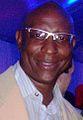 Eric Dickerson-August 2010.jpg