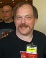 Eric Steven Raymond.CUT.png