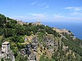 Erice Sicily Italy 21.jpg