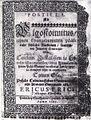 Ericus Erici Sorolainen Postilla 1625.jpg