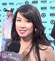 Eriko Tamura RealTVfilms.jpg